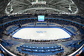 Venues (Sochi)