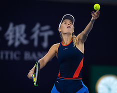 2018 China Open - 04 October 2018