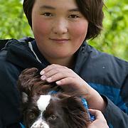 Goodhue County Humane Society Furry Friends Walk-a-Thon