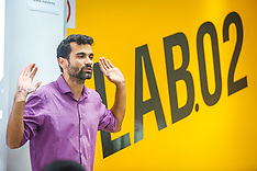 Sergio Akash