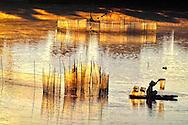 Vietnam Images-people-nature-fine art-Bao Loc. hoàng thế nhiệm
