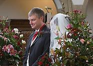 Wedding - Naomi & Stuart  23rd february 2008