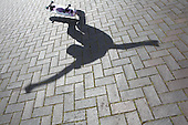 Bristol Skaters