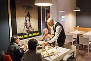 20160301_INYT_PrisonRestaurant