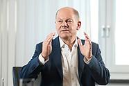 20200921 BM Scholz - Interview
