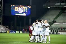 FC Metz vs Amiens - 31 Oct 2018