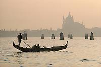 Italie, Venise // Italy, Venice