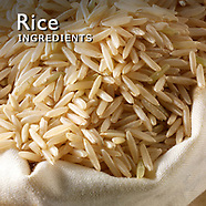 Rice | Rice Food Pictures Photos Images & Fotos