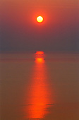 Sunrise/sunfall