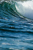 Stock Photos of the Australian Coast