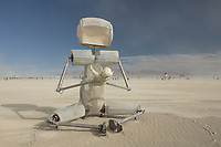 Are You My Mother? by: Philip DePoala & Intrepid Arts from: Saugerties, NY year: 2018 My Burning Man 2018 Photos:<br /> https://Duncan.co/Burning-Man-2018<br /> <br /> My Burning Man 2017 Photos:<br /> https://Duncan.co/Burning-Man-2017<br /> <br /> My Burning Man 2016 Photos:<br /> https://Duncan.co/Burning-Man-2016<br /> <br /> My Burning Man 2015 Photos:<br /> https://Duncan.co/Burning-Man-2015<br /> <br /> My Burning Man 2014 Photos:<br /> https://Duncan.co/Burning-Man-2014<br /> <br /> My Burning Man 2013 Photos:<br /> https://Duncan.co/Burning-Man-2013<br /> <br /> My Burning Man 2012 Photos:<br /> https://Duncan.co/Burning-Man-2012