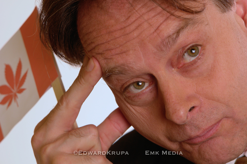 Canadian cannabis advocate Marc Emery was charged with drug trafficking and money laundering in the United States for selling marijuana seeds by mail. On May 20, 2010, Emery was extradited from Canada to the United States where he is serving a 5 year sentence.
