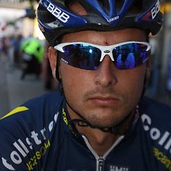 Sportfoto archief 2011<br /> Johnny Hoogerland