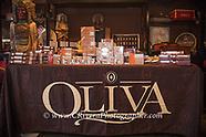 888 Club_Oliva 7-27