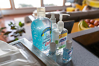 https://Duncan.co/hand-sanitizer-and-kids