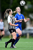 201115 Southern Utd v Northern Lights - Womens Prem
