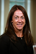 Jill Grandader Portait