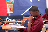 Barack Obama Academy