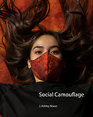 Social Camouflage