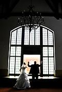 Melissa Bonin & Derek Wooten wedding. Rock Hill, SC, July 5, 2008. COPYRIGHT WENDY YANG PHOTOGRAPHY