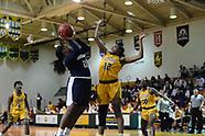 WBKB: Methodist University vs. North Carolina Wesleyan College (01-18-20)