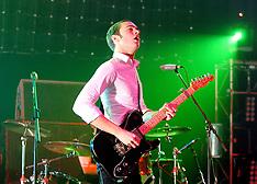 Editors 11th December 2005
