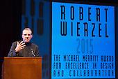 2015 Merritt Awards