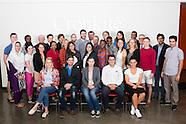 ASU Walter Cronkite School of Journalism