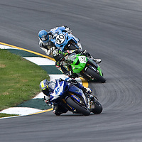 Round 10 of the AMA Superbike Championship at Road Atlanta, Braselton, Georgia August 29 - August 31, 2008<br /> <br /> ::Images shown are not post processed ::Contact me for the full size file and required file format (tif/jpeg/psd etc) <br /> <br /> ::For anything other than editorial usage, releases are the responsibility of the end user and documentation/proof will be required prior to file delivery.