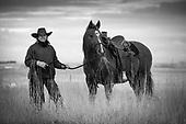 U of C Ranch Nov 2019