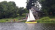 Ranger Lough Erne