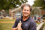Coach Mac Portrait HRB