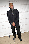 Jefferey Holder at ' The Celebrating Fashion ' A Gala Benefit to support the Gordon Parks Foundation held at Gotham Hall on June 2, 2009 in New York City. ..The Gordon Parks Foundation-- created to preserve the work of groundbreaking African American Photographer and honor others who have dedicated their lives to the Arts--presents the Gordon Parks Award to four Artists who embody the principals Parks championed in his life.