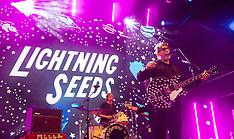 2019-12-20 Lightning Seeds in Qatar
