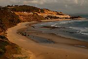 Tibau do Sul_RN, Brasil...Na foto, a Praia do Amor, em Pipa, Rio Grande do Norte...Amor beadh in Pipa, Rio Grande do Norte...Foto: LEO DRUMOND / NITRO