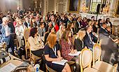 Callan Tansey Medical Conference 2018