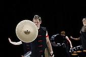 Gulfport HS Percussion - Championships
