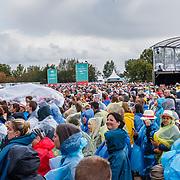 NLD/Almere/20180825 - Festival Zand 2018,