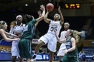 2015.03.20 NCAA: Mississippi State vs Tulane