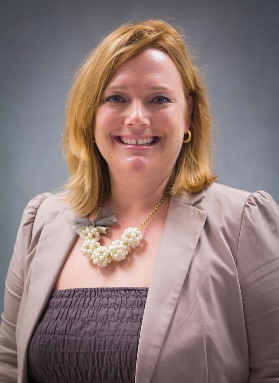 Julianne Dickinson, Kolter Elementary
