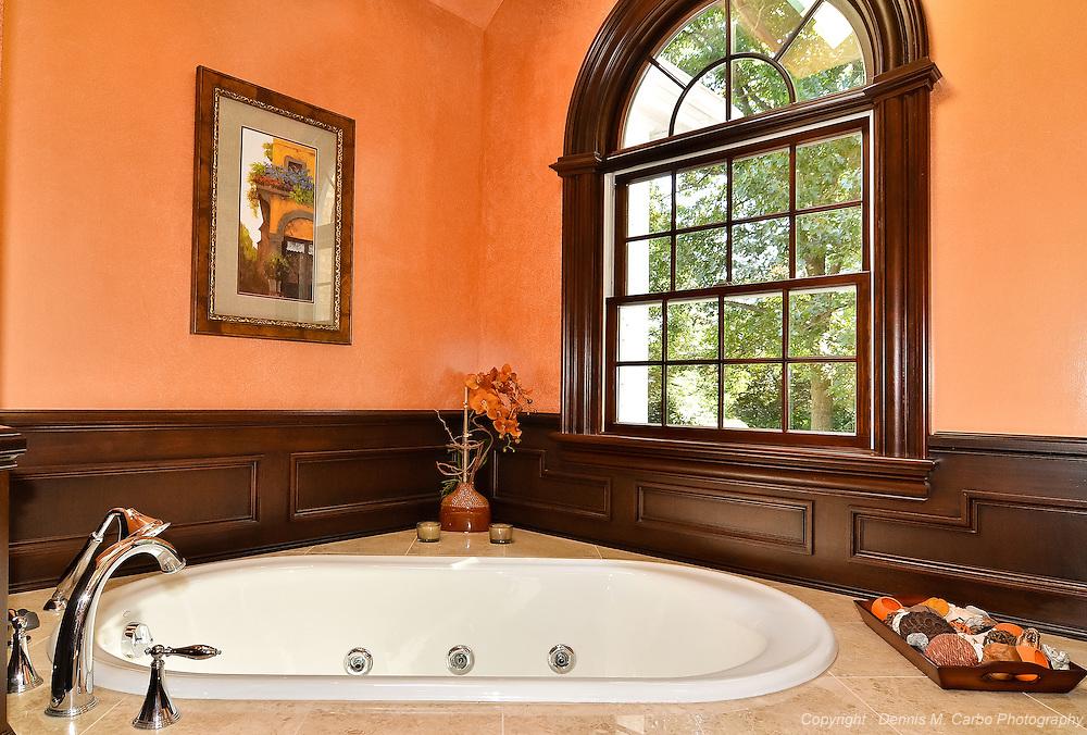 Deep Bathtub - Cheshire, CT