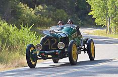 137 1917 Peerless Speedster