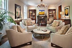 34_Kalorama_living room