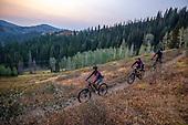 UOT - PCMR Bike Shoot
