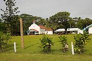 Aitu Island, Cook Islands, Polynesia