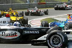 2004 Rd 08 Canadian Grand Prix
