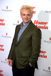 Michael Sheen attending a screening of Home Again at The Washington Mayfair Hotel, London. Photo credit should read: Doug Peters/EMPICS Entertainment
