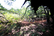2016 XCO Cup #3