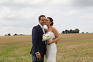 Wedding - Charlotte & Kevin  13th September 2014