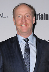 Matt Walsh bei der 2016 Entertainment Weekly Pre Emmy Party in Los Angeles / 160916<br /> <br /> ***2016 Entertainment Weekly Pre-Emmy Party in Los Angeles, California on September 16, 2016***